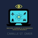 Profile picture of Camille St. Omer